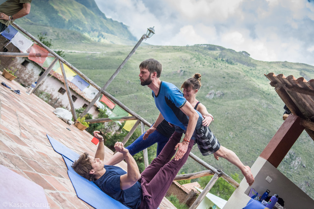 Acroyoga Retreat Arin 2017-43.jpg