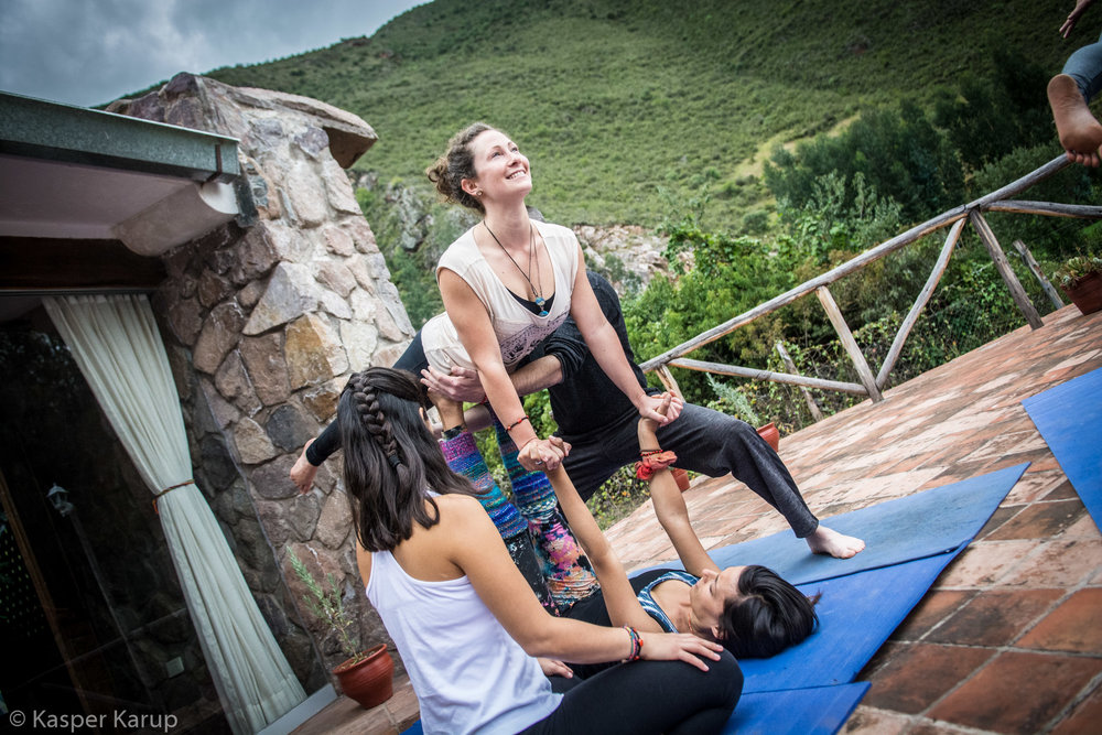 Acroyoga Retreat Arin 2017-45.jpg