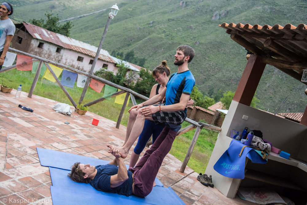 Acroyoga Retreat Arin 2017-47.jpg