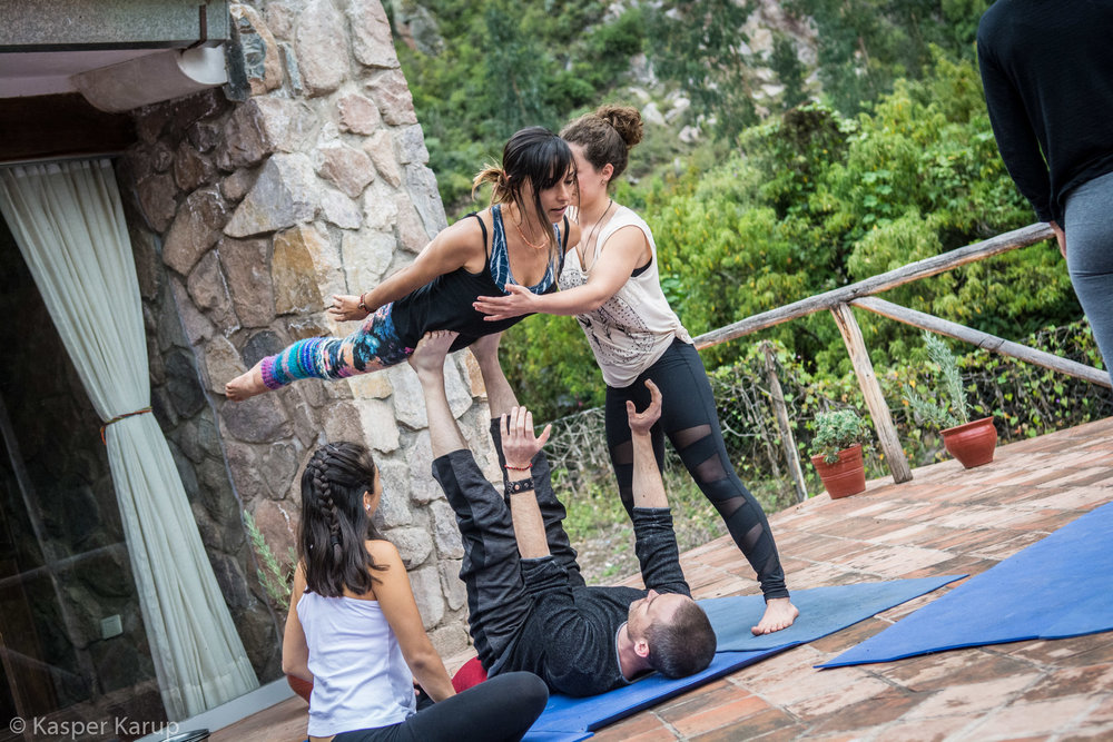 Acroyoga Retreat Arin 2017-46.jpg