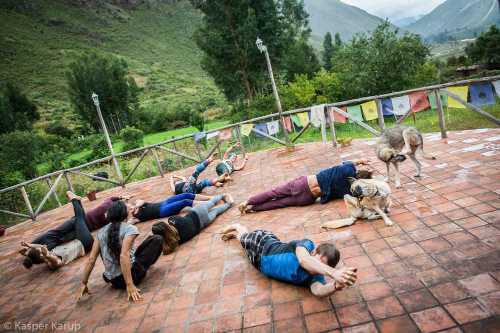 Acroyoga Retreat Arin 2017-53.jpg