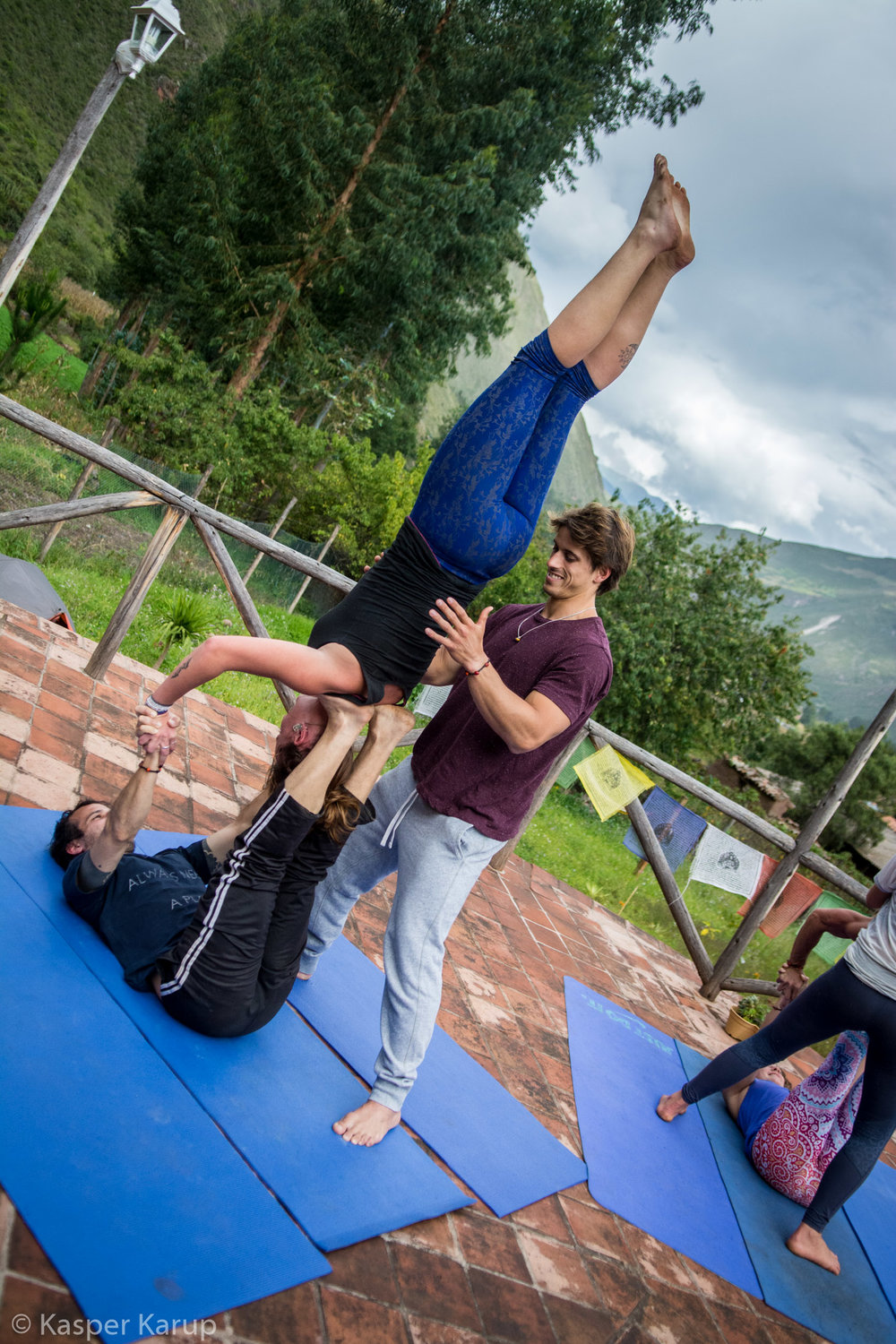 Acroyoga Retreat Arin 2017-62.jpg