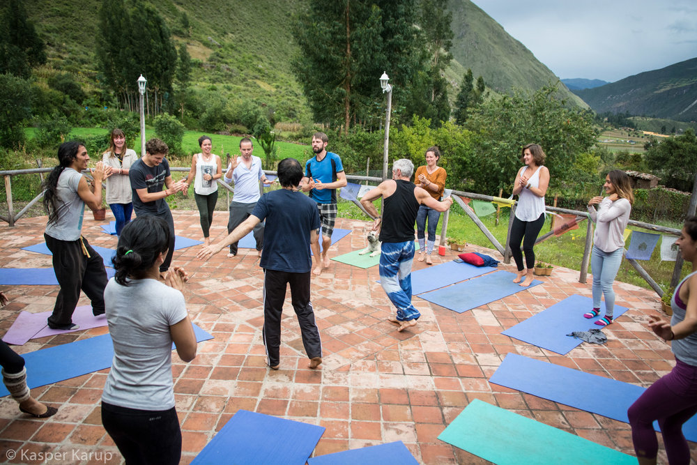 Acroyoga Retreat Arin 2017-97.jpg