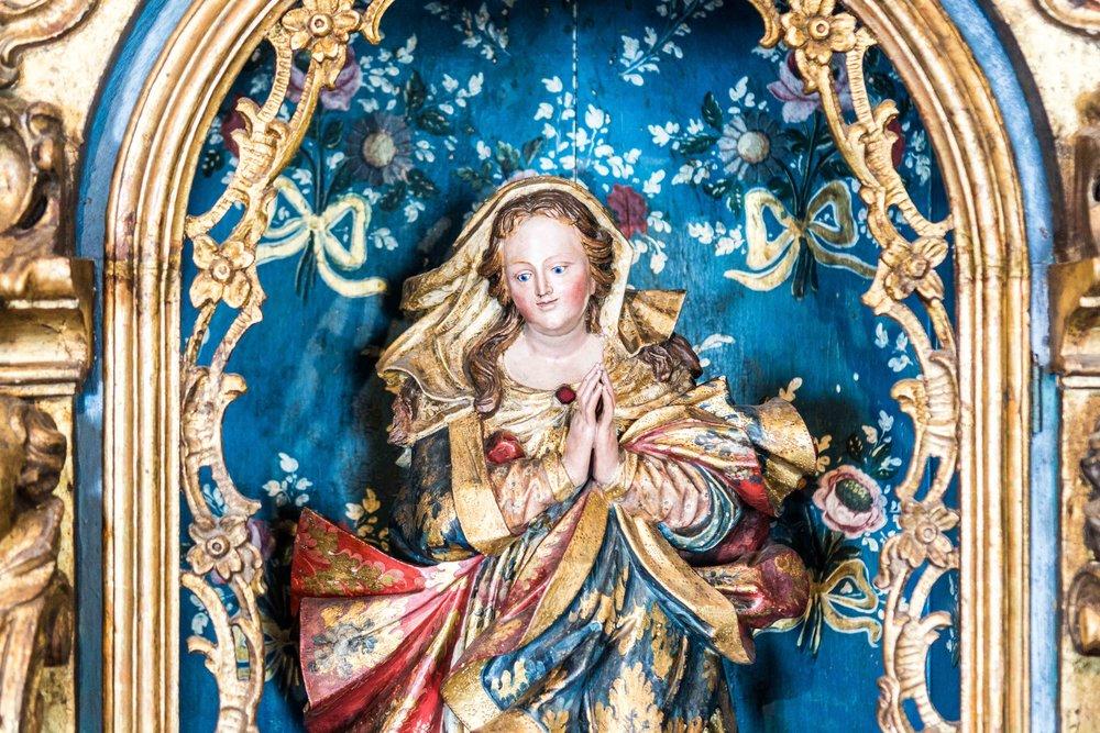 Sacred Art-29.jpg