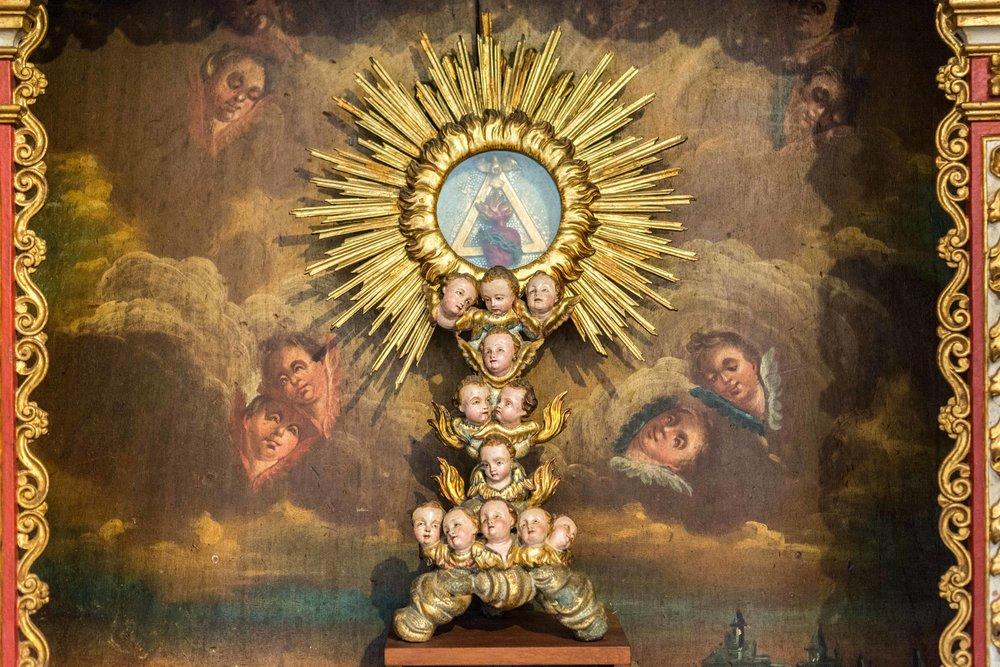 Sacred Art-5.jpg