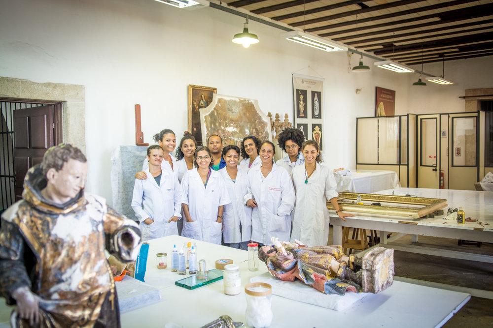 Museu Salvador Team-2.jpg