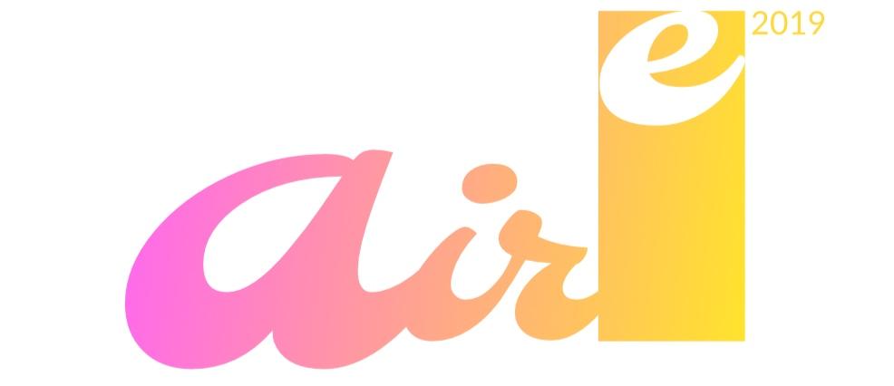 AIRE+2019+logo