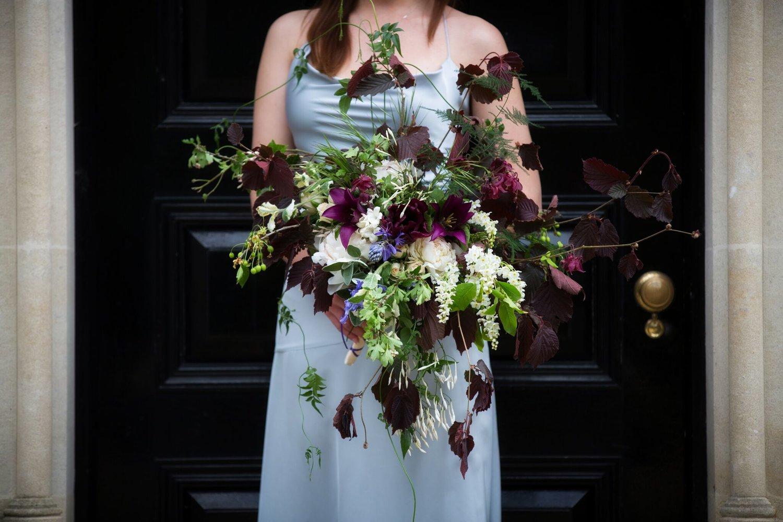 Floral trends for 2017 simon nickell design izmirmasajfo