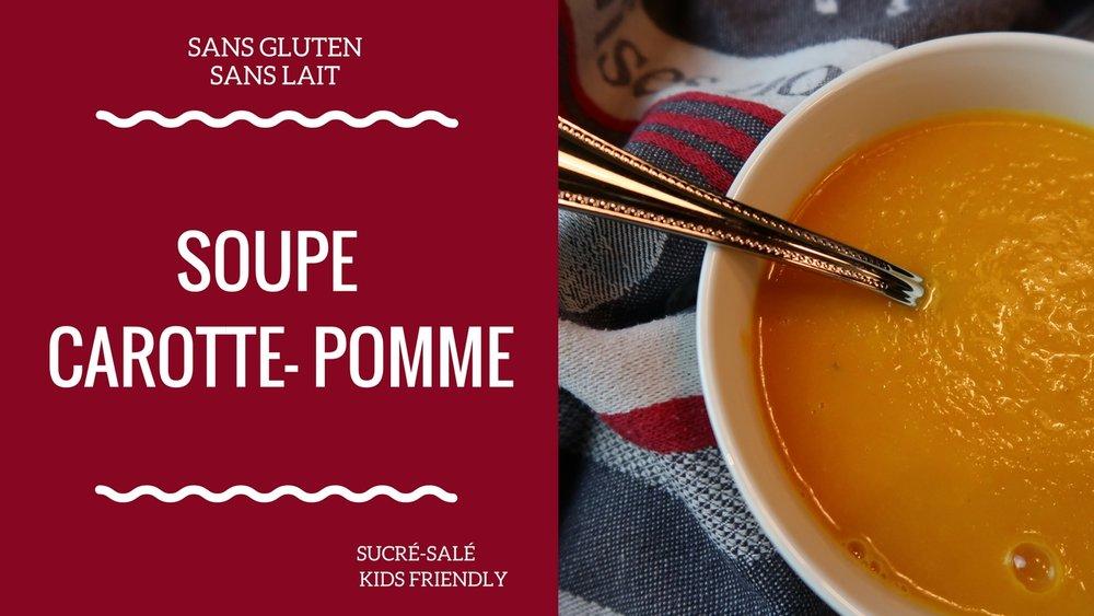 Soupe à la carotte.jpg