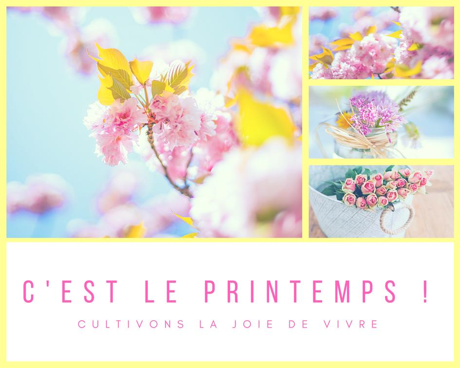 spring blog.png