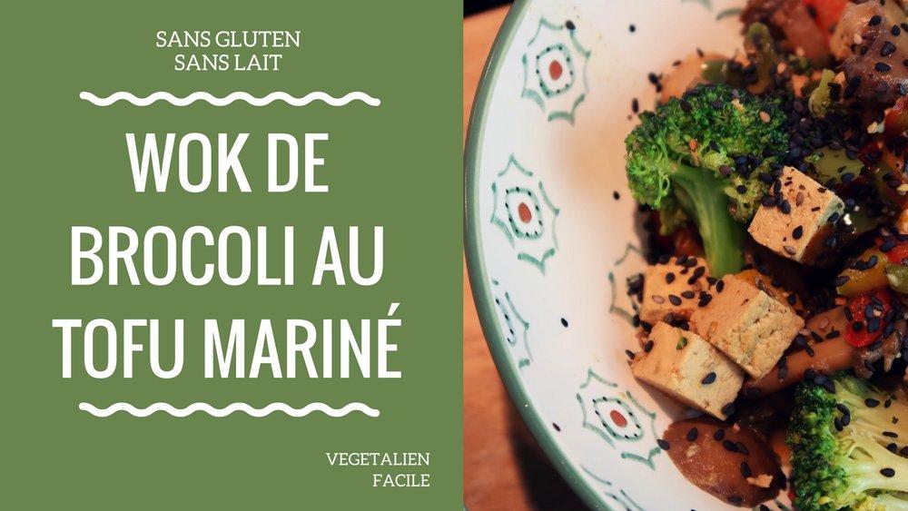 miniature wok brocoli-tofu.jpg