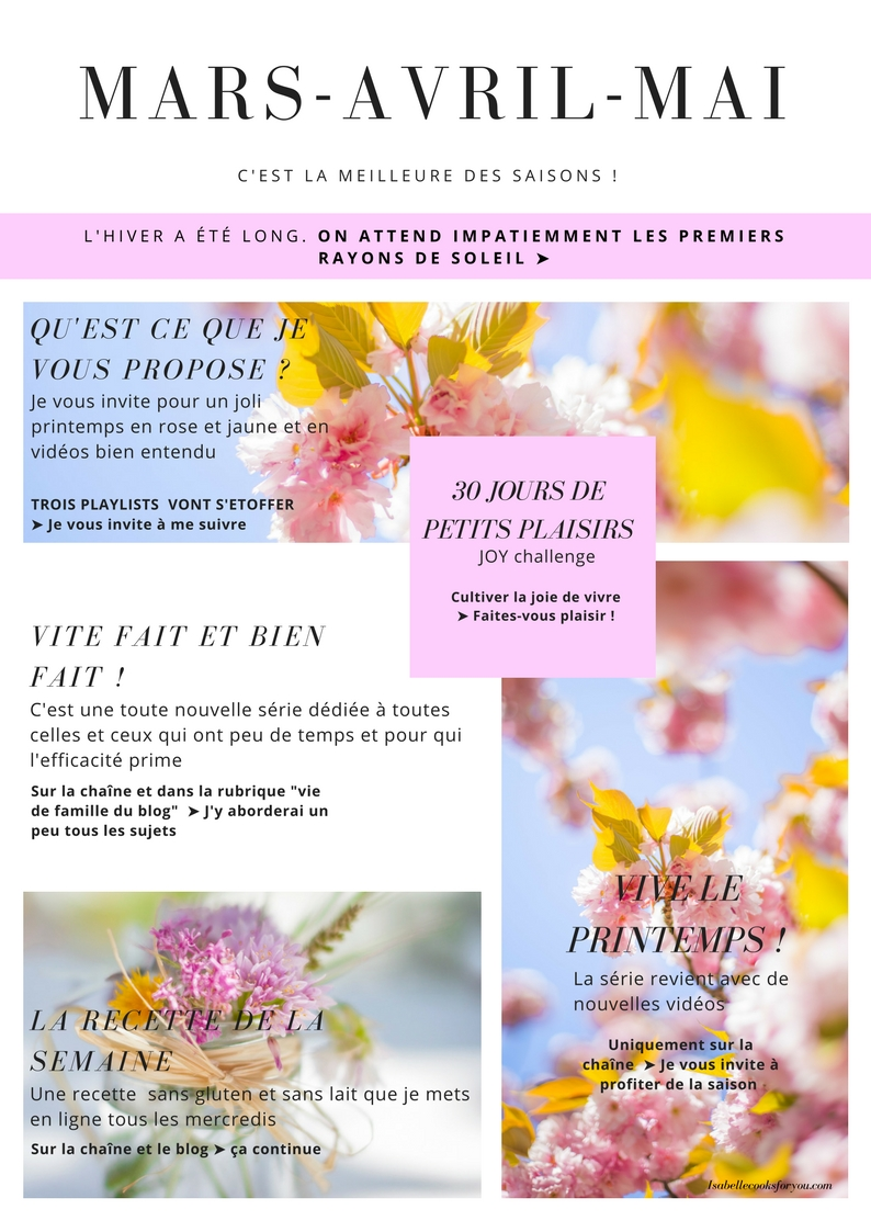 newsletter printemps2.jpg