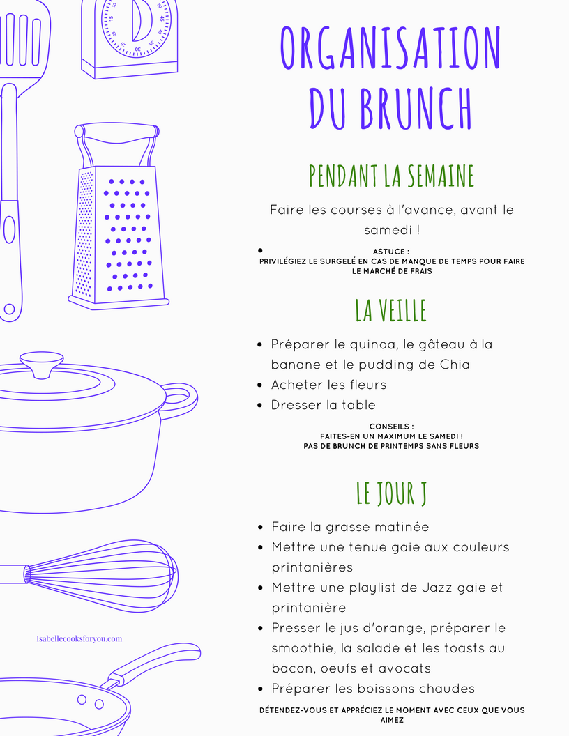 brunch de printemps2 (2).png