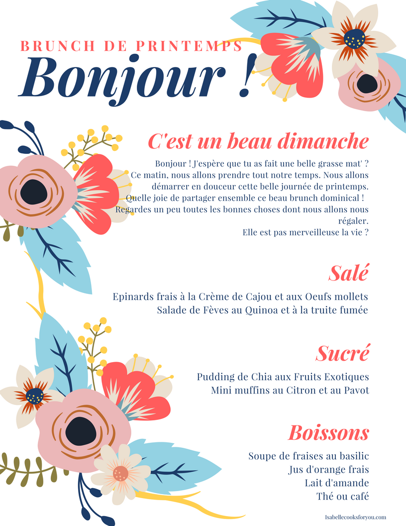 brunch de printemps (1).png