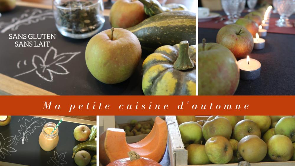 cuisine fall.png