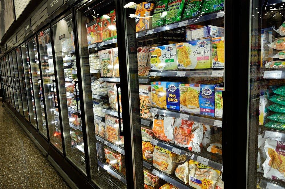 frozen-food-1336013_1280.jpg