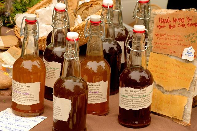 apple-cider-vinegar-3506650_640.jpg