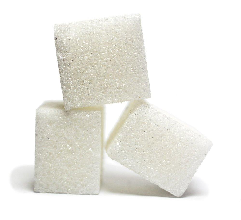 lump-sugar-549096_1280.jpg