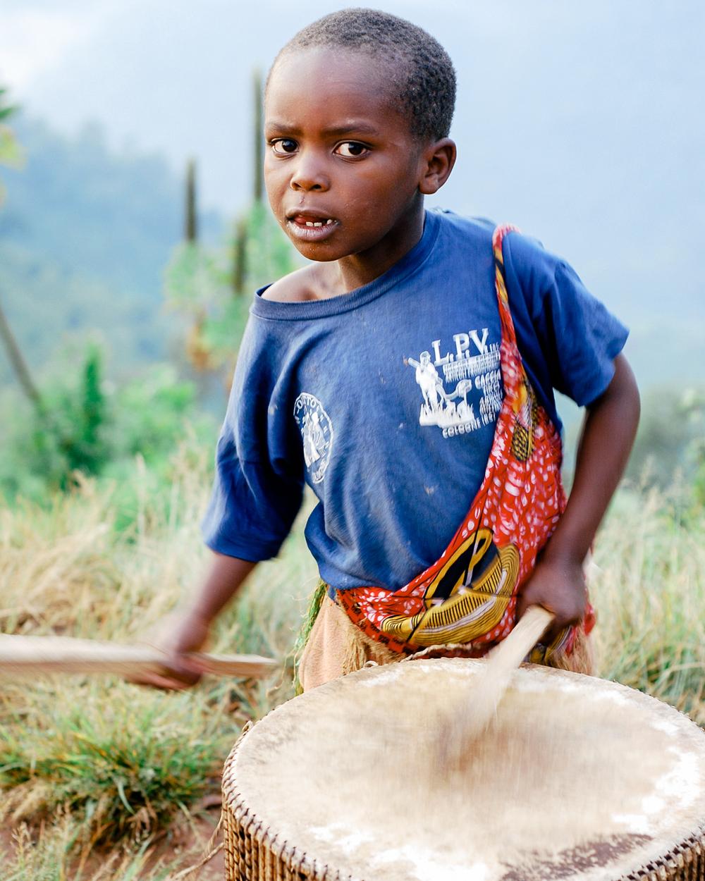 5_uganda11.jpg