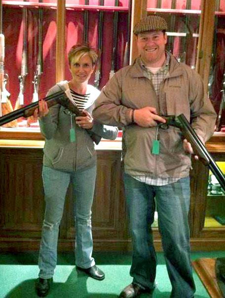B&Bbig-guns!.jpg