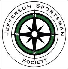 Jefferson Sportsman Society