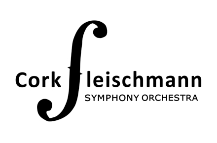 Cork Orchestral Society - 11 Nov, 2017