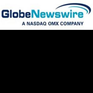 GlobeNewswire download.png