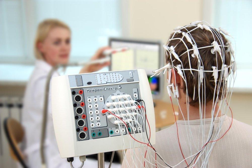 EEG_large.jpg