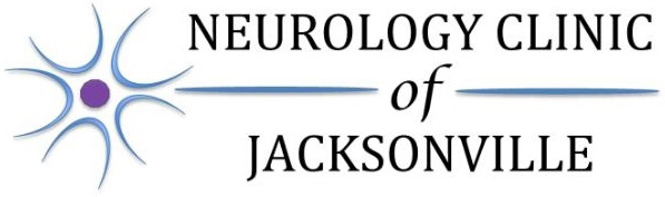 Neurology Clinic of Jacksonville