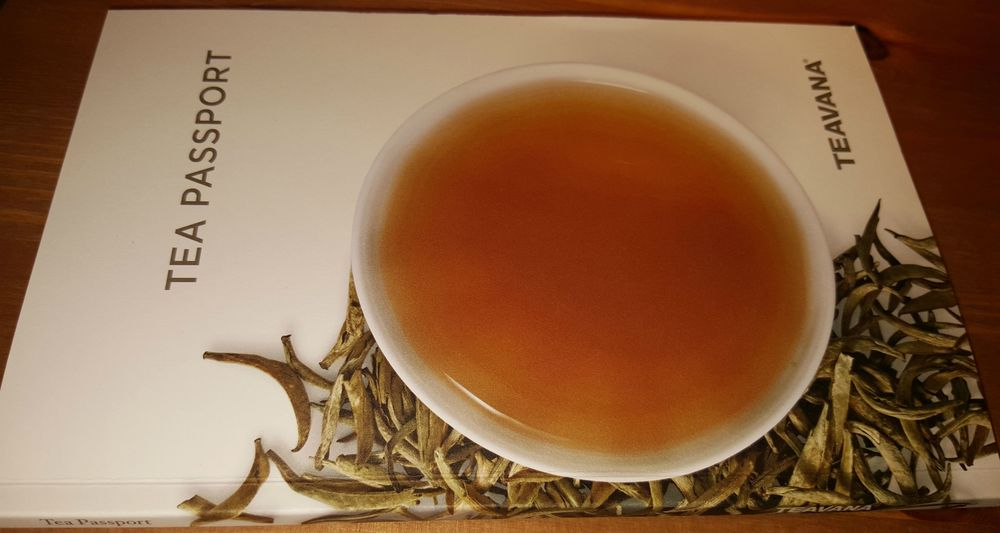 20150913_083009 new tea passport 1.jpg