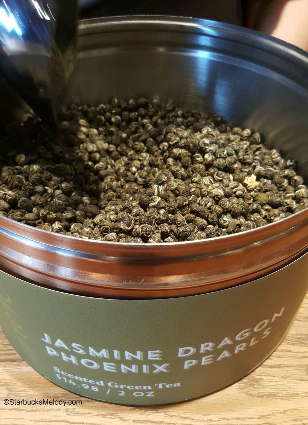 2 - 1 - 20150923_181944 Jasmine pearls.jpg