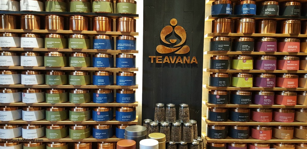 2 - 1 - 20151010_120450[1] Teavana open house univ village.jpg
