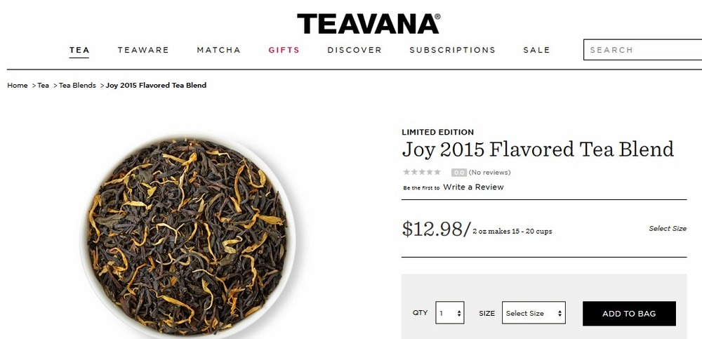 Untitled teavana joy screen cap 2Nov15.jpg