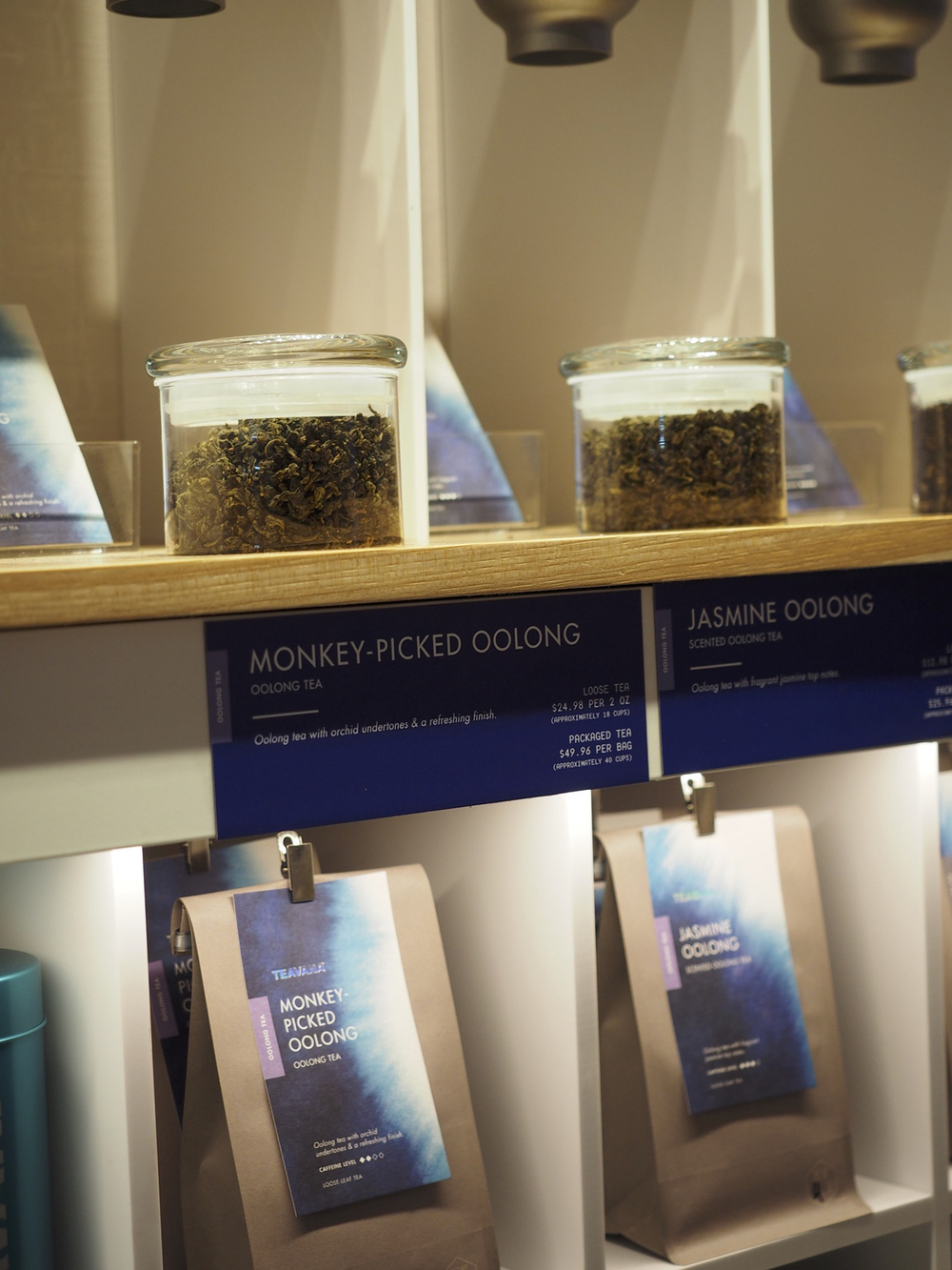 teavana29 grab and go 4 ounce bag tea 10Nov15.jpg