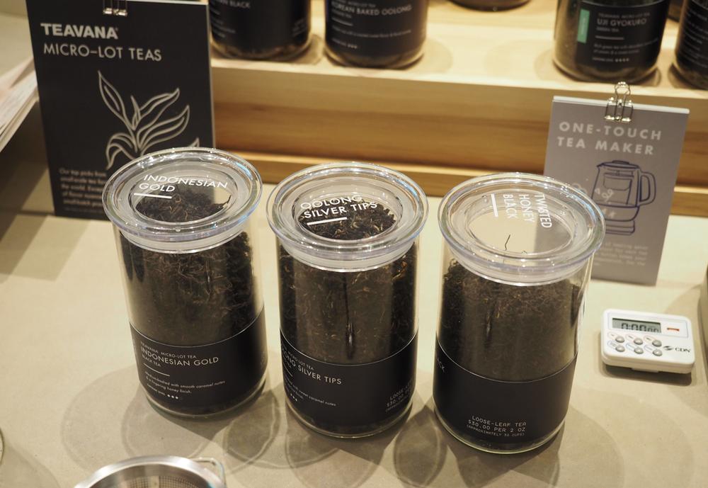 teavana12  microlot Teavana Tea.jpg