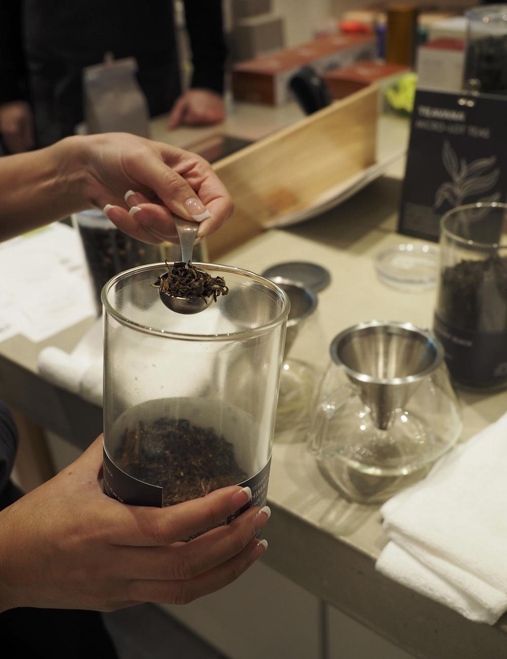 teavana16 microlot tea Teavana 10Nov15.jpg