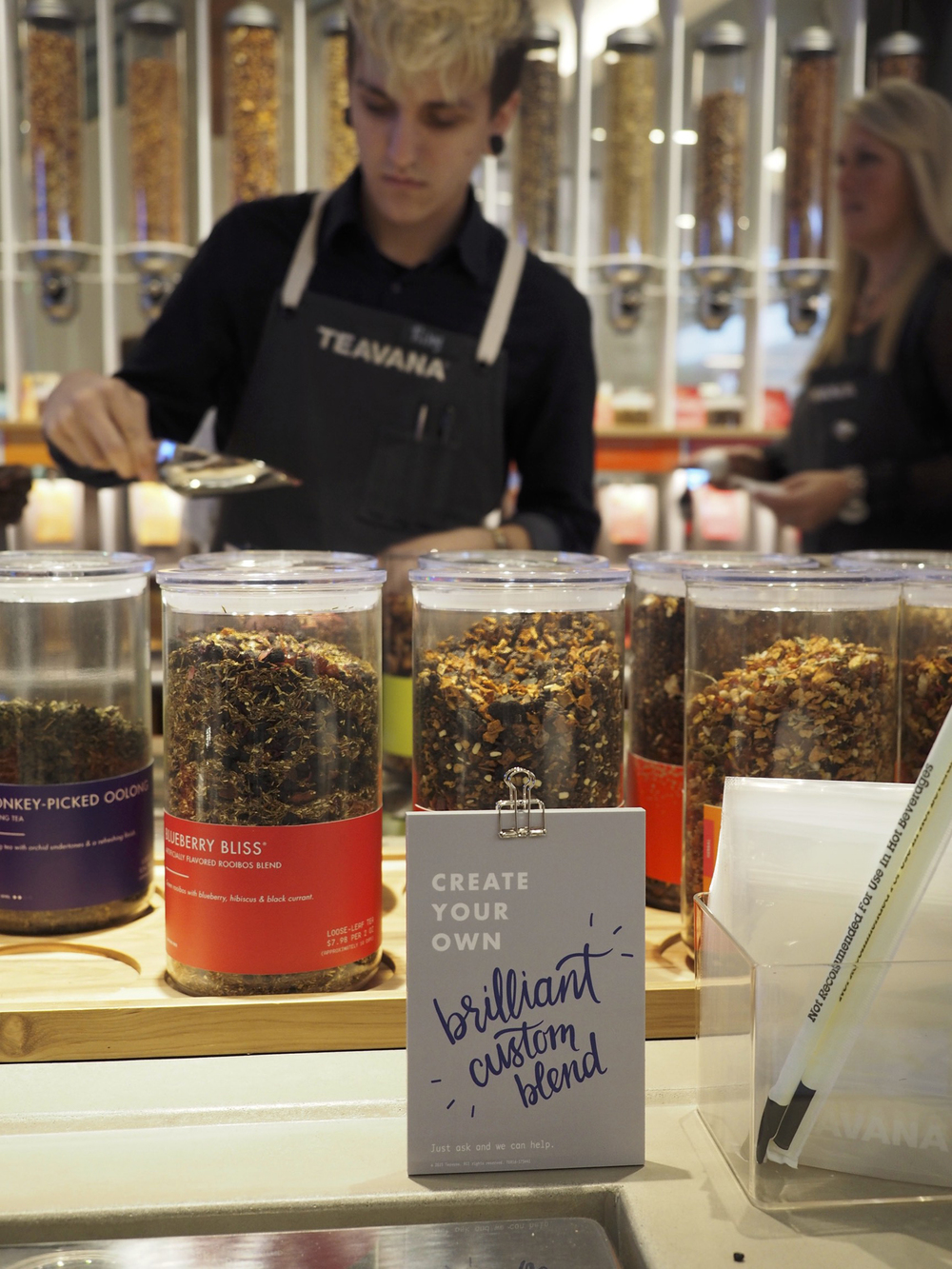 teavana30 create your own custom blend 10Nov15.jpg