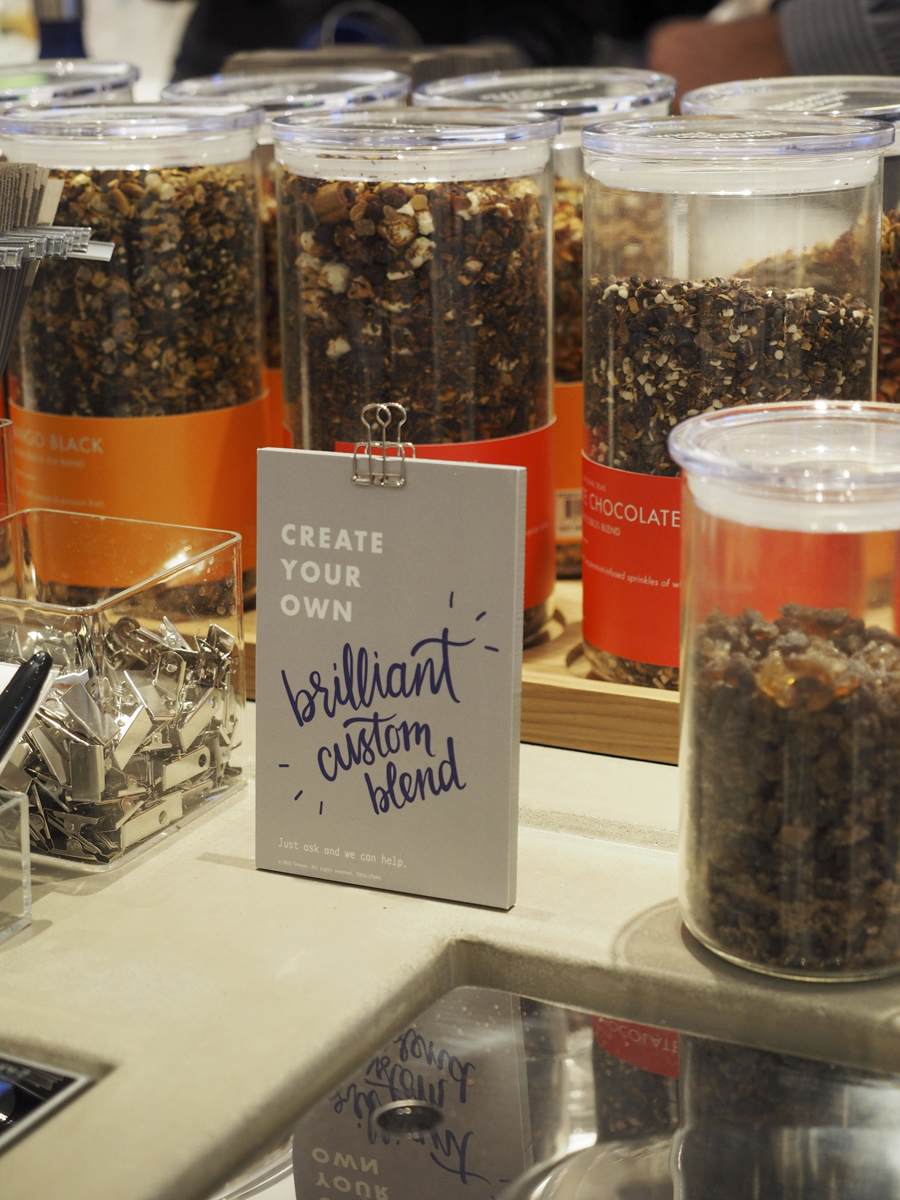 teavana06 Create Your Blend 10Nov15 Southcenter Teavana.jpg