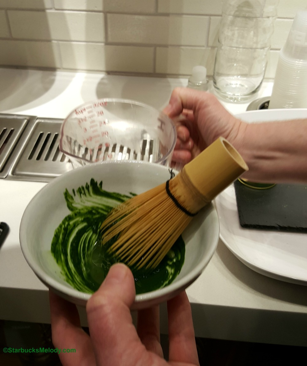 2 - 1 - 20151116_181352[1] impromptu matcha demonstration.jpg