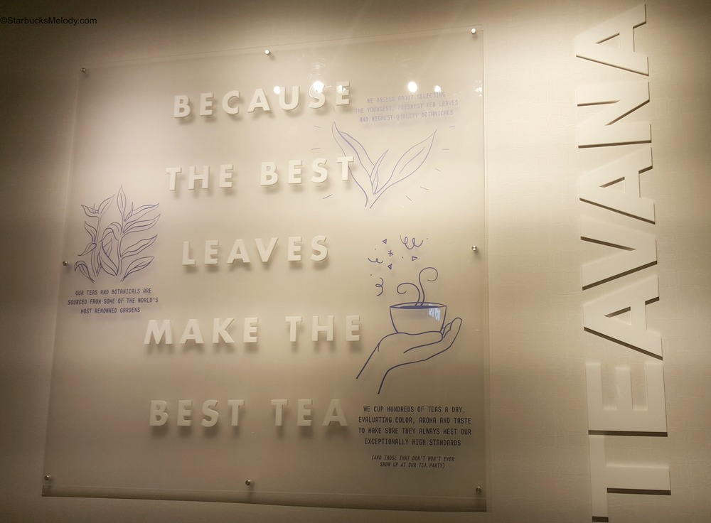 2 - 1 - 20151116_182755[1] the best leaves make the best tea.jpg