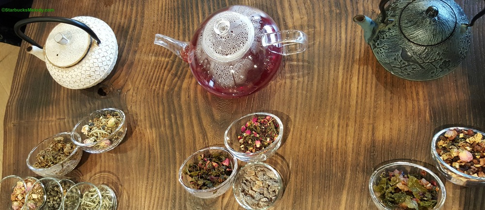 2 - 1 - 20151129_110130 Teavana tea seminar.jpg