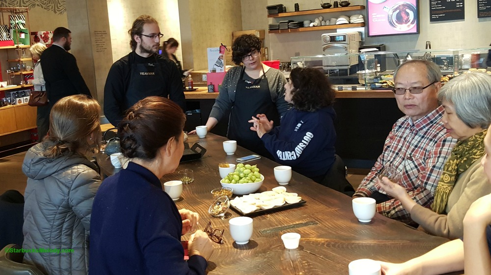 2 - 1 - 20151129_111154 Teavana Tea Tasting at Univ Village.jpg
