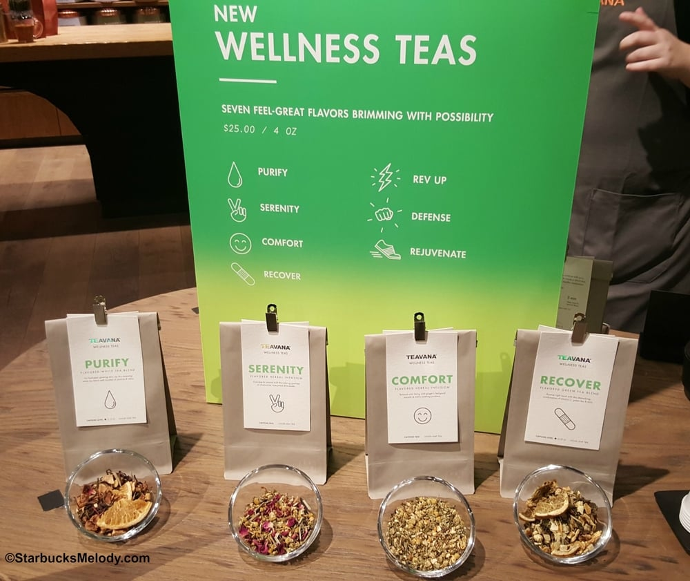 2 - 1 - 20160111_195103[1] wellness teas displays purify serenity comfort recover.jpg