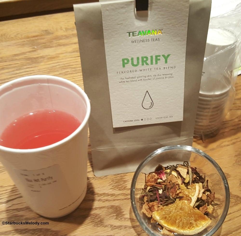 2 - 1 - 20160111_201416[1] purify.jpg