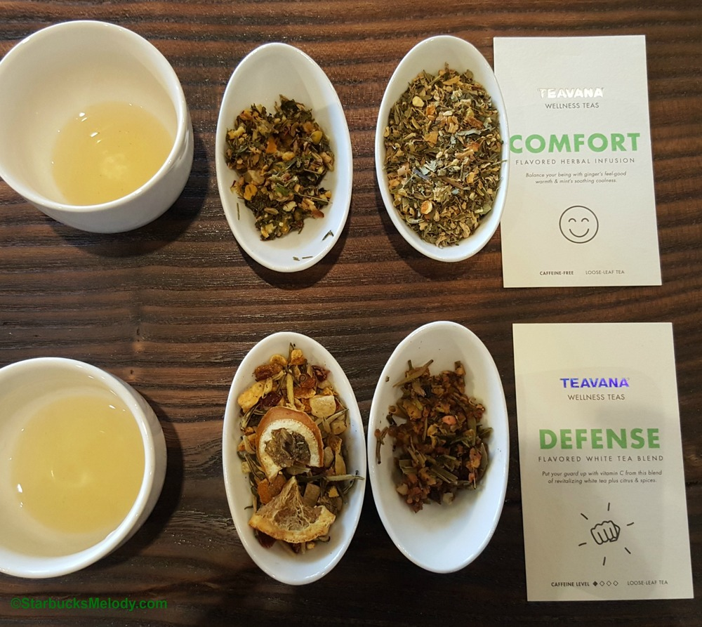 2 - 1 - 20160131_111712 comfort and defense wellness teas teavana starbucks.jpg