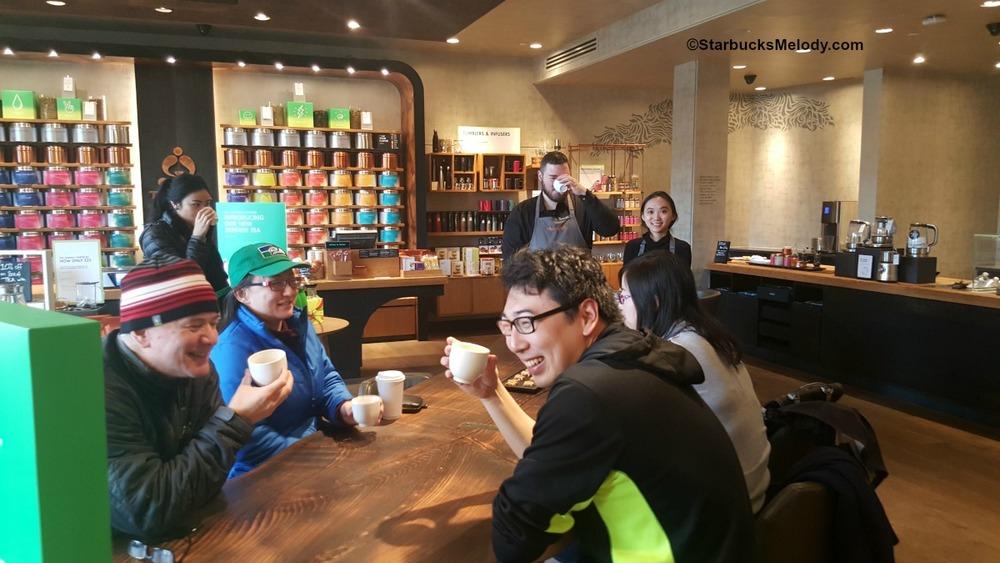 2 - 1 - 20160228_111428 u village tea tasting.jpg