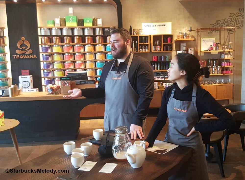 2 - 1 - 20160228_112022 tea tasting.jpg