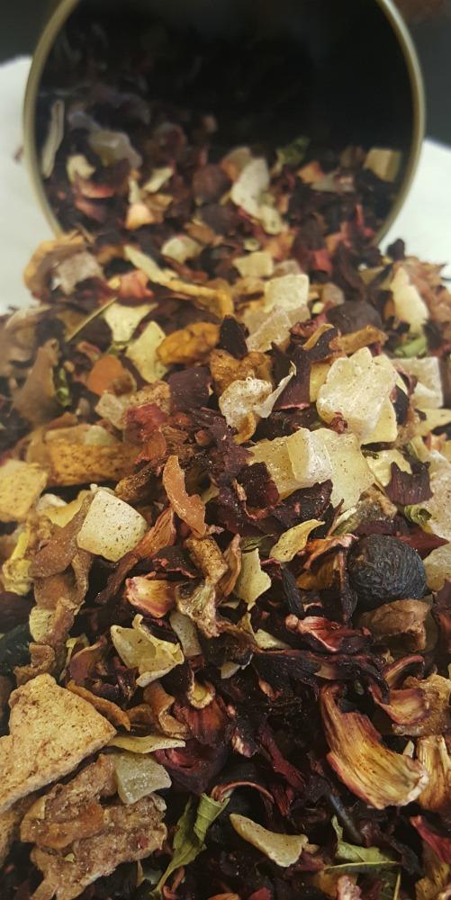 1 - 1 - 20160417_151725-1 loose leaf berry kiwi colada.jpg