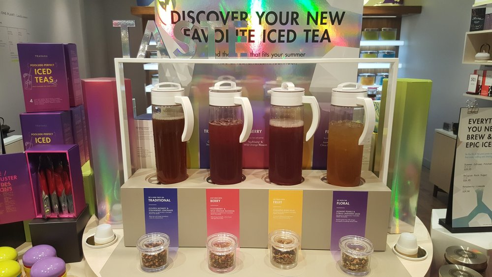 wW5X_5eb 4 iced tea blends at Teavana.jpg