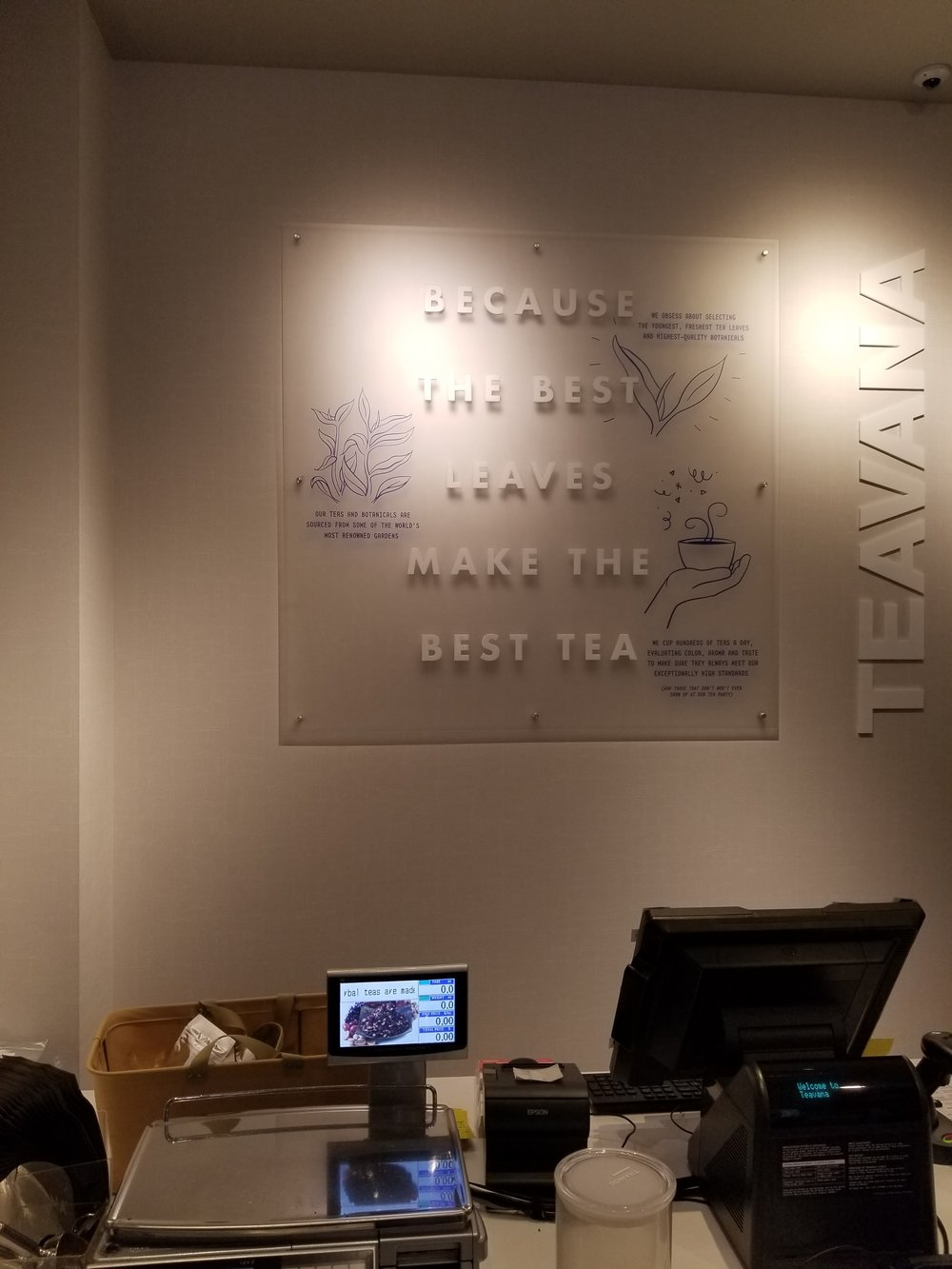 Bellevue Square Teavana 23 Sept 2017 - 2.jpg